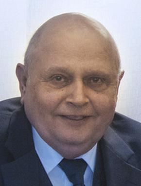 Robert L. Banas