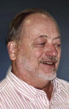 Charles N. Rhodes