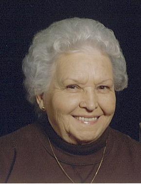 Nelda  Corley