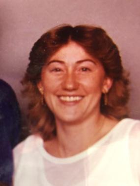 Kathi  Stephens