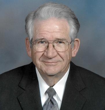George W. Knight