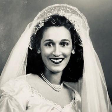 Constance  Onderko