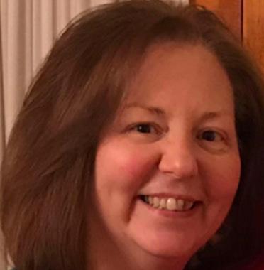 Debbie Ann Burke