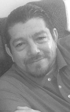 Carlos  Tejada