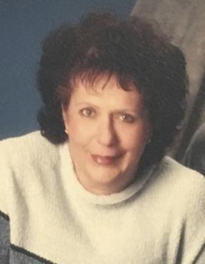 Beverly A Newman