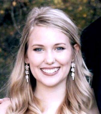 Natalie Rose Bolt