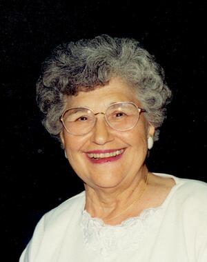 Agnes Orsag Marenkovic