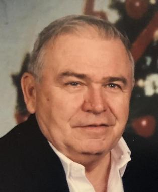 Toney  Marino, Jr.