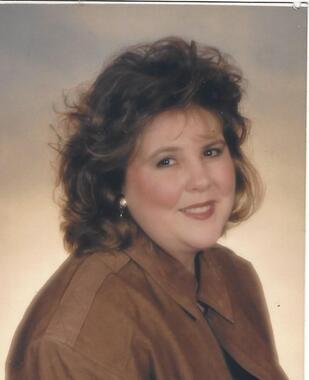Rhonda Sue White