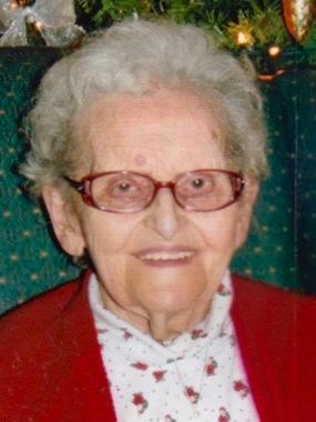 Flora Splain   Obituary   The Daily Item