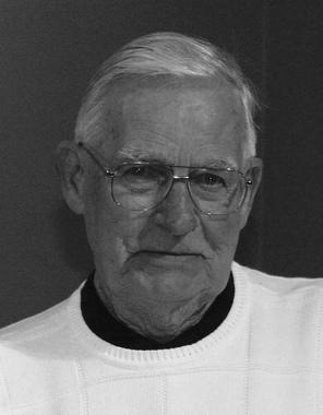John J. Songer