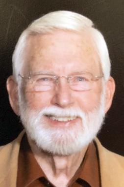 Dr. Bobby  Steere