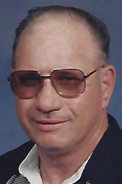 Gerald Leon Miller
