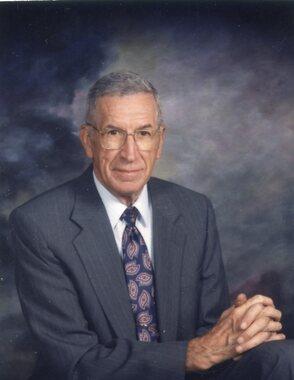 Albert Ernest Hipkins