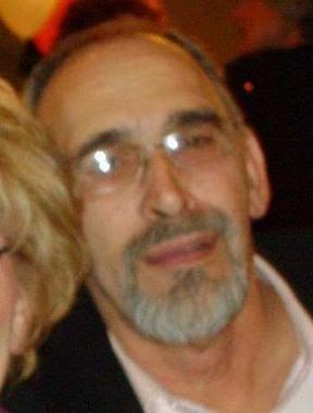 Frank L. Bucciarelli