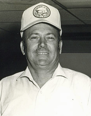 Tommy  Morris