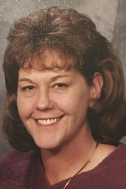 Connie  Henson