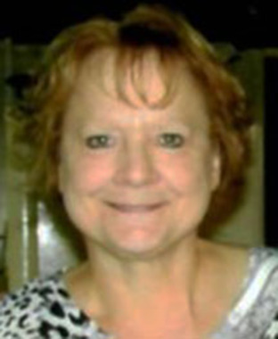 Carol Ritorto | Obituary | New Castle News