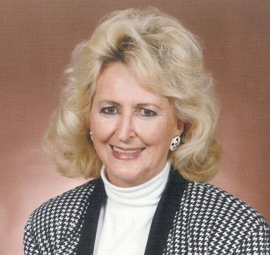 Mable Ann Cosetti