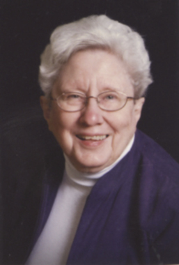 Edna  Den Hartog