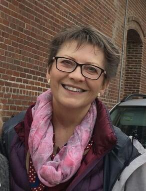 Janice Kay Hockman
