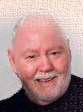 Lloyd T. Knapp