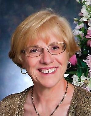 Jane Bowers   Obituary   The Daily Item