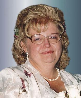 Brenda L. Schrantz