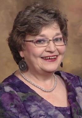 Deborah Ann Starks