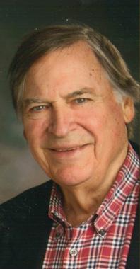 Robert F. Potvin