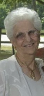 Christina R. Santillo
