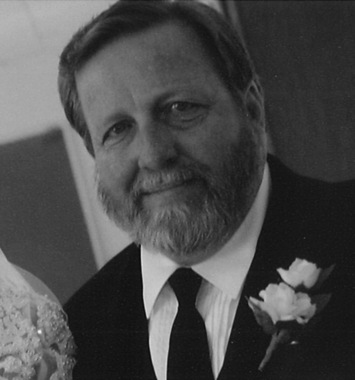 Herman 'Frank' Rice Jr.