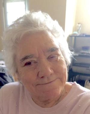 Ida Louise Ramsey