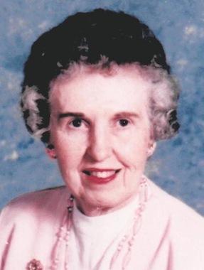 Lois S. Gass