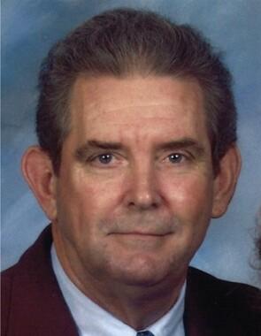 Raymond E. Hightower, Sr.