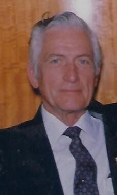Joseph D. Variot