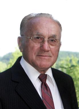 Joseph  Janik