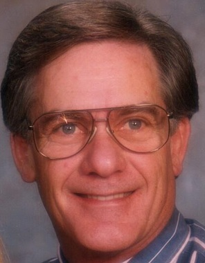 Kenneth Dale Cummings