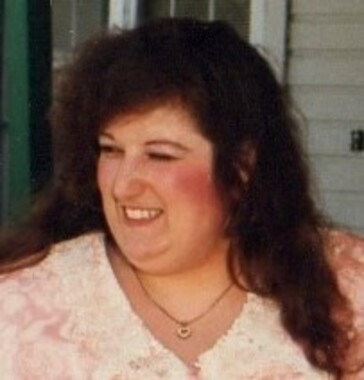 Denise  Reed