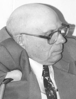 C. Barnwell Anderson