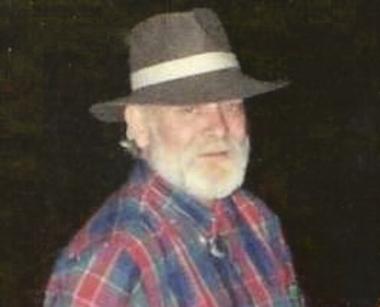 Clarence  Greene