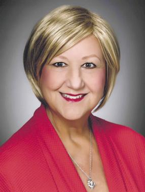 Susan Pena Harkness
