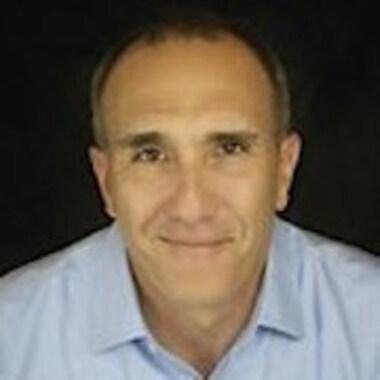 John Peter Conti