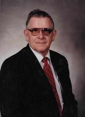 J.C.  Carter