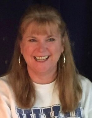 Diane Lynn Blume