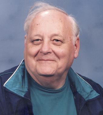 John Lee Roy Porter