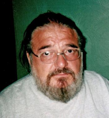 Larry  Zec