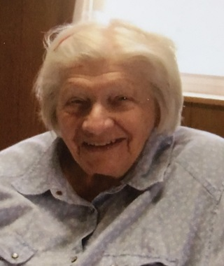 Catherine L. Fry
