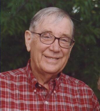 Bobby G. Knapp