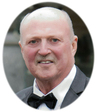 Frank  Styduhar